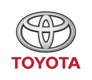 download-toyota-logo-png-images-transparent-gallery-advertisement-1574