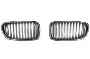 f10-front-grill-1