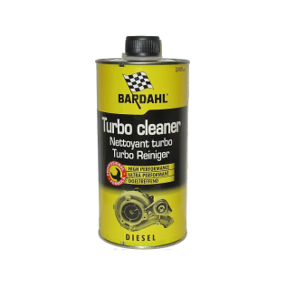 bardahl---turbo-cleaner