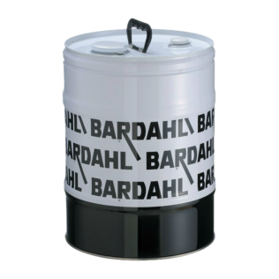 bardahl-dbc-bar-1203