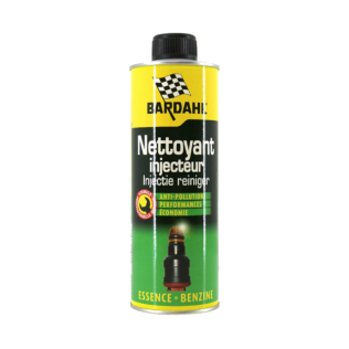 bardahl-injector-cleaner-6-in-1v-