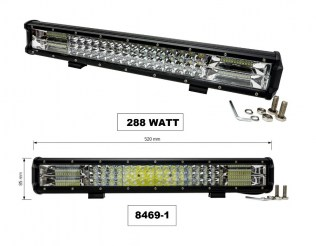 led-bar-fg