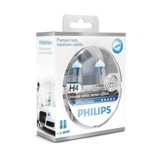 philips-whitevision-h4-headlight-bulbs-12342whvsm