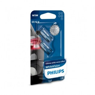 philips-whitevision-w5w