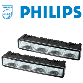 Philips LED DRL4