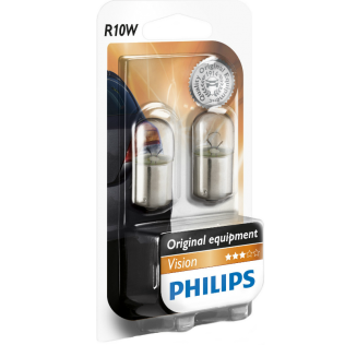 philips_r10w_