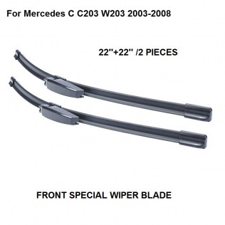 windscreen-wiper-for-mercedes-c-c203-w203-2003-2008-22-22-auto-wipers-blade-accessories-auto
